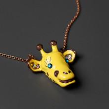 https://files.sirclocdn.xyz/saintpeter/products/160316170954_giraffe1_tn.jpg