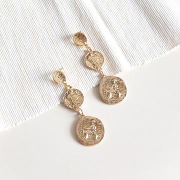 TRIPLE COIN