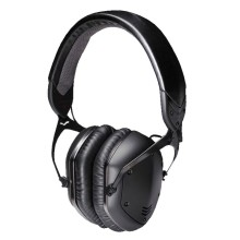 https://files.sirclocdn.xyz/semitse/products/_170523191730_v-moda-crossfade-lp2-vocal-kopfhoerer-matte-black_1_DJE0004563-000_tn.jpg