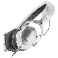 https://files.sirclocdn.xyz/semitse/products/_180507165643_v_moda_xs_u_wsilver_xs_white_silver_headphone_1008721_tn.jpg
