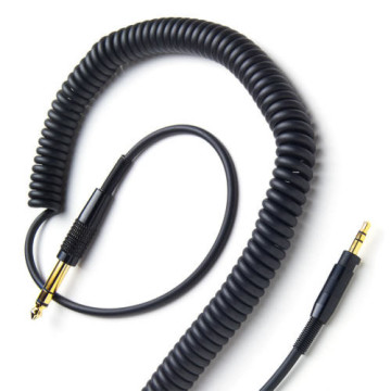 V-MODA CoilPro Extended Cable
