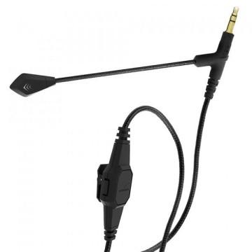 V-MODA BoomPro Cable