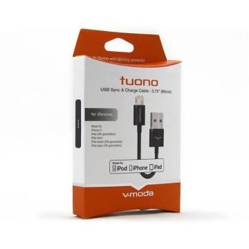 V-MODA Tuono USB