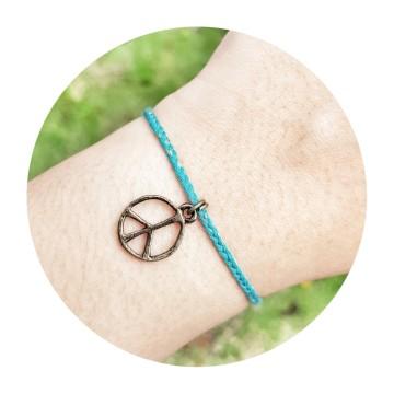 peace tosca image