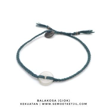 Balakosa (GIOK) image
