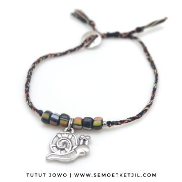 Tutut Jowo image