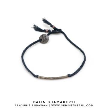 Balin Bhamakerti - Pipe image
