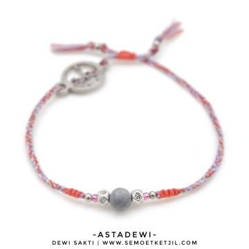 Astadewi Agate image