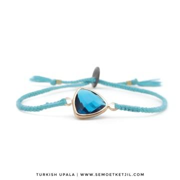 Turkish Upala Tosca image