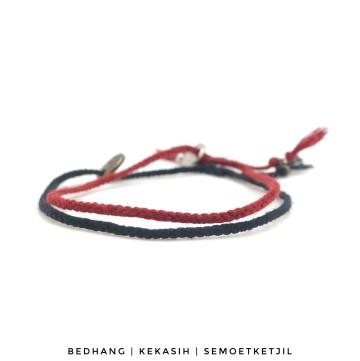 BEDHANG (KEKASIH) image