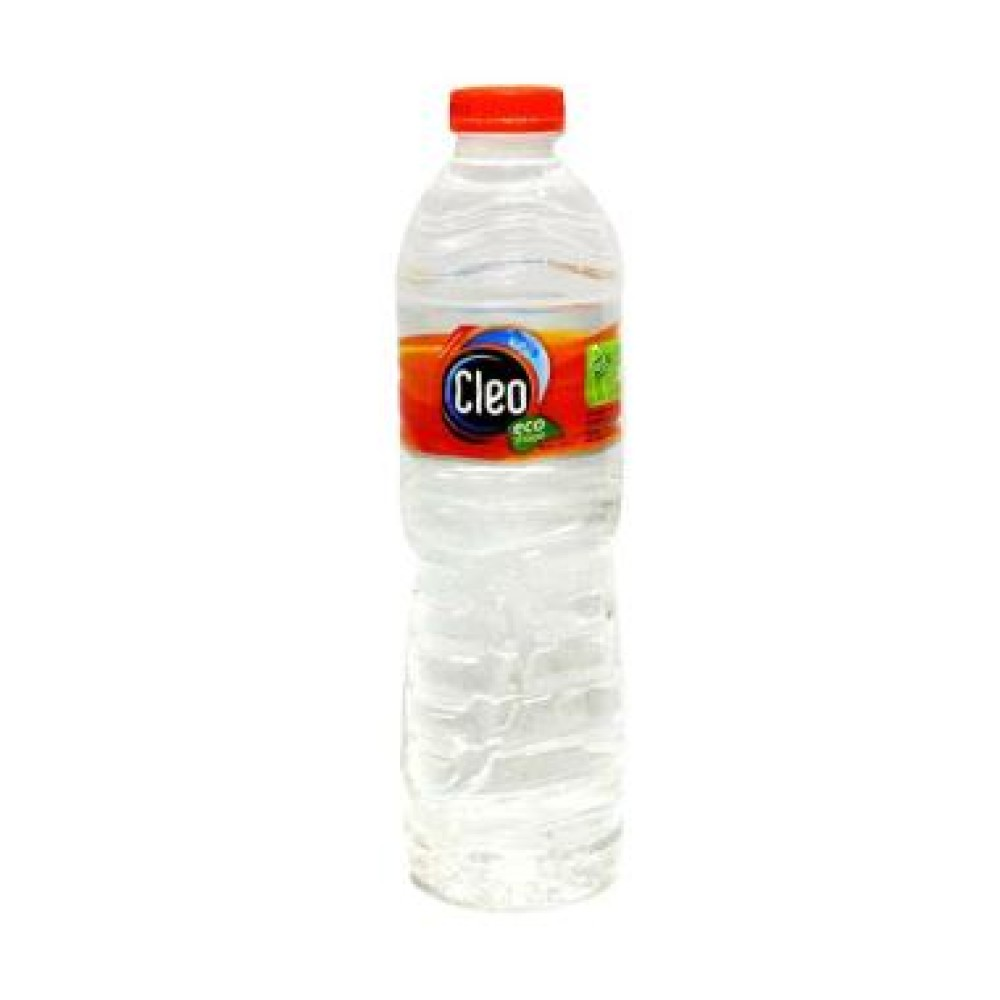 Cleo 550 Ml