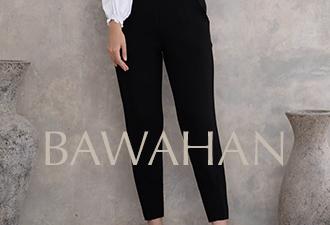 BAWAHAN