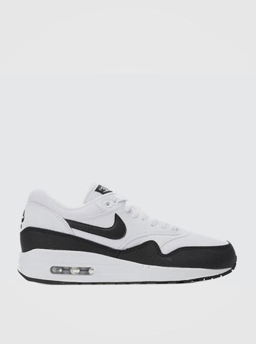 Air Max 90 Essential 537384 123 White Wolf Grey