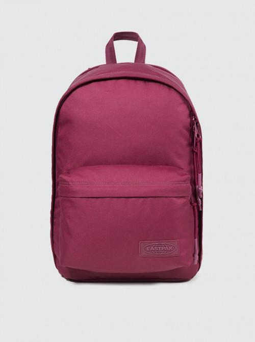 10efc3ed31 Bags on Shopdeca.com