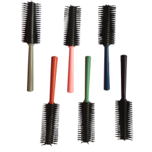 SISIR BLOW PLASTIK WARNA