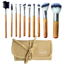 Brush Kit Set