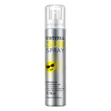 Crystal Sun Spray