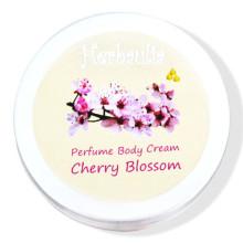 PERFUME BODY CREAM HERBAULIA 80GR