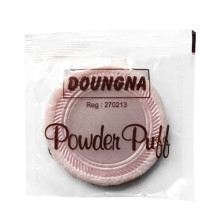 SPONS BEDAK TABUR POWDER PUFF / MAKE UP SPONGE