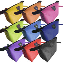 Colorful Make Up Pouch