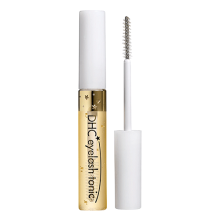 RELIAN DHC EYELASH SERUM GROWTH / PENUMBUH PENEBAL BULUMATA