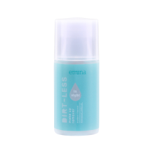 EMINA Dirt-less In Sight Make UP Remover / PEMBERSIH MAKEUP WATERPROOF