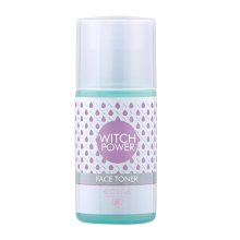 EMINA WITCH POWER FACE TONER / PENYEGAR WAJAH