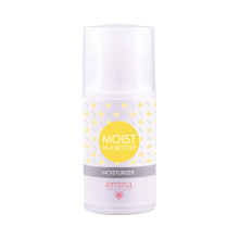 EMINA MOIST IN BOTTLE MOISTURIZER