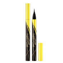 MAYBELLINE EYELINER LIQUID HYPER SHARP LINER