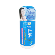 HADA LABO SHIROJYUN ULTIMATE WHITENING MILK