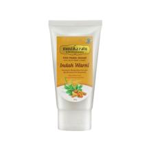 Anti Acne Mask Cream