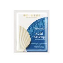 Sea Shell Peeling