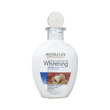 Whitening 2in1 Face Cleanser