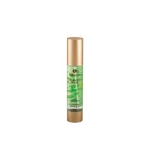 Oxygenated Spray