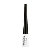 Eyeliner Liquid Hyper Matte Black