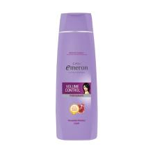 Nutritive Shampoo Volume Control Pomegranate