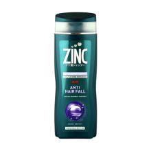 Shampoo Men Anti Hair Fall With Herba Growth