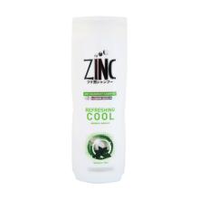 Shampoo Refreshing Cool With Green Tea