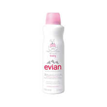 Baby Spray 150ml
