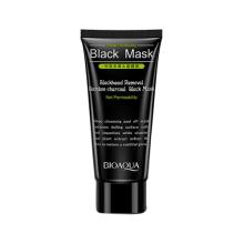 Blackhead Removal