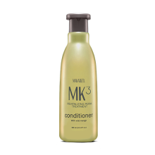 MK3 Revitalizing Perm Treatment Conditioner