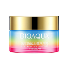 Peng-peng Hyaluronic Acid Cream