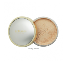 Simply Stay Loose Powder