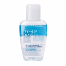 Eye & Lip Make Up Remover 40ml