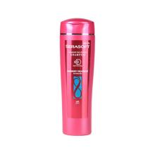 Shampoo 340ml