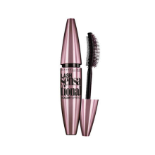 Mascara Lash Sensational