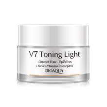 V7 Toning Light Orange 50gr