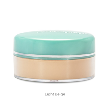 Everyday Luminous Face Powder