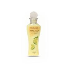 Lemon Lime Cleansing Milk 75ml