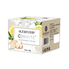 C-White Lightening Cream
